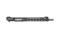 KNIGHTS ARMAMENT CO SR-25 14.5 UPPER KIT