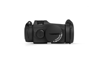 AIMPOINT MICRO T-2 2 MOA RED DOT SIGHT