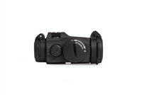 AIMPOINT MICRO H-2 2 MOA RED DOT SIGHT