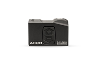 AIMPOINT ACRO P-1 RED DOT SIGHT 3.5 MOA