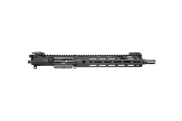 KNIGHTS ARMAMENT CO SR-15 CQB 11.5 UPPER KIT MLOK