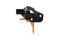 AMERICAN TRIGGER CO AR GOLD TRIGGER FLAT