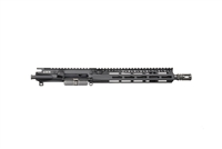 "BCM 11.5"" CARBINE UPPER RECEIVER NO CHARGING HANDLE OR BCG"