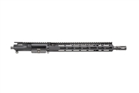 "BCM  14.5"" MID LENGTH UPPER RECEIVER GROUP"