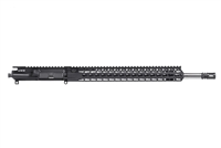 "BCM 16"" MID LENGTH UPPER RECEIVER GROUP 13"" KMR HANDGUARD"