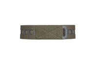 "FERRO CONCEPTS ADAPT 3"" ASSAULT CUMMERBUND - RANGER GREEN"