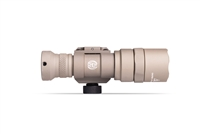 SUREFIRE M300 MINI SCOUT ULTRA WEAPON LIGHT - TAN