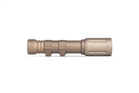 MODLITE PLHV2-18650 LIGHT PACKAGE - FDE
