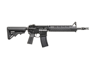 SONS OF LIBERTY GUN WORKS 13.7 PATROL RIFLE