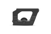 SCALARWORKS LEAP MICRO AIMPOINT MOUNT LOWER 1/3
