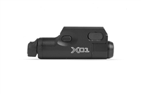 SUREFIRE XC1 ULTRA COMPACT HANDGUN LIGHT