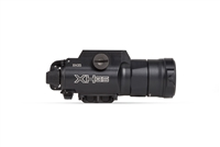 SUREFIRE XH35 DUAL OUTPUT WEAPON LIGHT