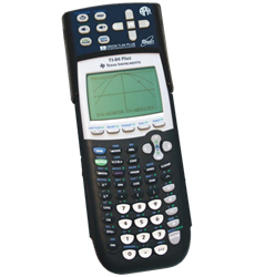 Orion TI-84 Talking Scientific Calculator