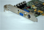 Sun 375-0116 Expert3D Lite Graphics Card