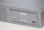 Sun 380-1323 4 mm DAT72 Desktop Tape Unit, SG-XTAPDAT72-D2