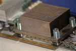 Sun 501-7660 1.593Ghz UltraSPARC IIIi, 2Gb CPU/Memory Board, RoHS