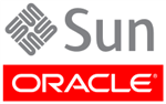 Oracle 541-4438 Memory Riser Assembly