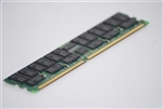 Oracle 7014640 8GB DDR3L-1333 PC3L-10600 Registered DIMM.