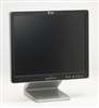 Sun Ray 270 RoHS:Y Virtual Display Client, NTC-20Z