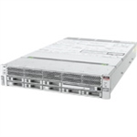 Oracle SPARC T4-1 Server