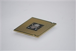 Sun X5865A 2.26GHz Intel Quad-Core Xeon E5520, 8MB, 80W