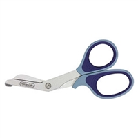 "7"" Non Stick Titanium Shears / Scissors by Clauss"