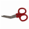 "3.5"" Kit/Pocket Style Shears / Scissors"