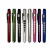 Standard LED Pen Light (8 Colors)