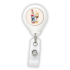 Wine Anyone?! Badge Reel