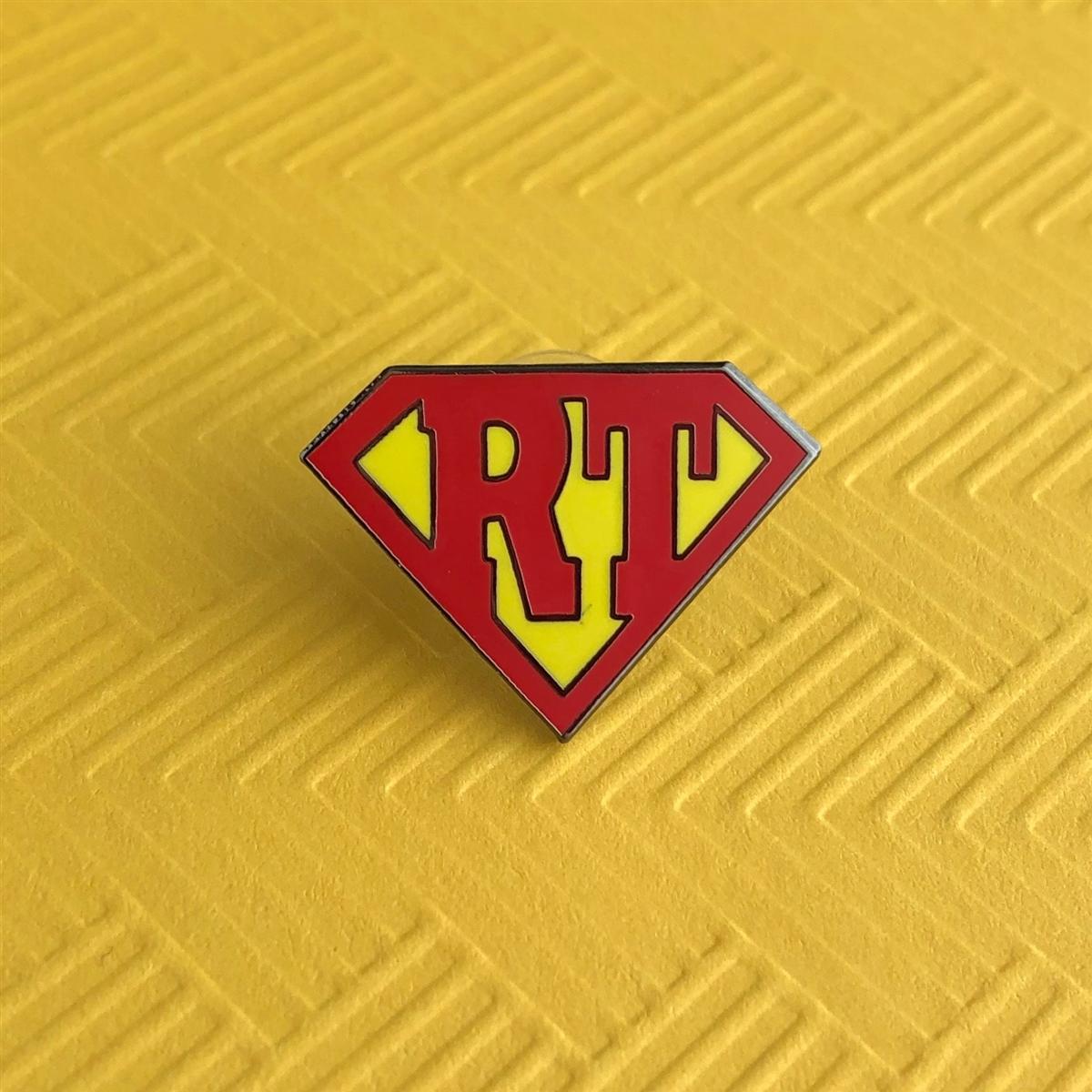 Super Rt