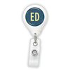 Emergency Department ED Badge Reel