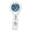 Choose Kindness Badge Reel