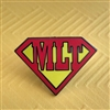 Super MLT Pin