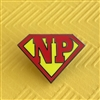 Super NP Pin