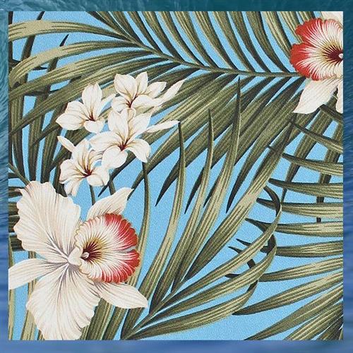 surfboard shower curtain aloha shower curtain banana leaf shower curtain