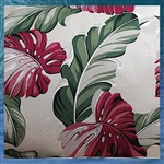 Botanical Buzz Fabric