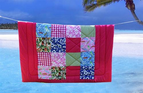 by comforter house set this dean beach patchwork designer htm p girls hawaiian