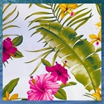 Hamakua Shower Curtain