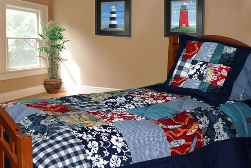 double dp throw vintage boutique comforter quilted shabby bed velosso multi patchwork chic bedspread maya