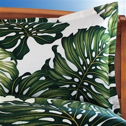 The Palms Pillowcase