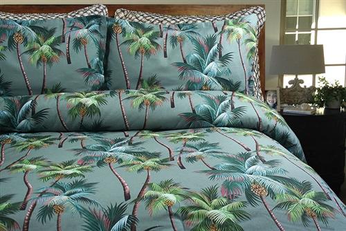 This Palm Tree ...
