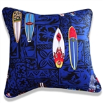 Surf Pillow