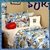 Surfer Kids Bedding