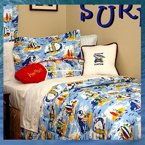 slumber set cover lollipops crop suite covers cotton and sunshine novelux kids small duvet main rainbows