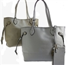 Tote Bag/ Ladies Purse