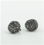 Earrings E1433