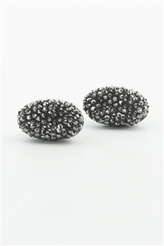 Earrings E1437