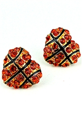 Earrings E1451