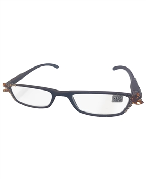 Metal Presbyopic Glasses G0002 - NO.3