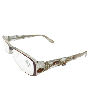 Frameless Presbyopic Glasses G0002 - NO.4
